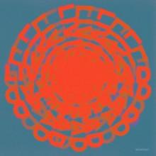 John Tejada - Year Of The Living Dead Remixes (Kompakt)
