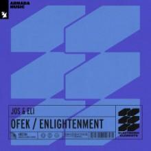 Jos & Eli - Ofek / Enlightenment (Armada Electronic Elements)