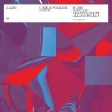 KAMM - Cookie Policies Remix (Circus Company)