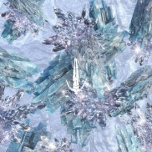 KAS:ST - A Magic World (Remixes) (Afterlife)