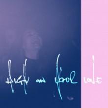 Lukas Lyrestam - H.O.Y.L. (High On Your Love) (Skint)