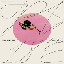 Nala Sinephro - Space 1.8 (Warp)