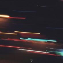 Nhar - Oscillation Control EP (Seven Villas)