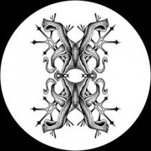 Pfirter & Oliver Rosemann - Gamma (MindTrip)