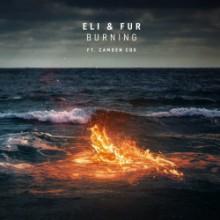 Eli & Fur - Burning (Positiva)