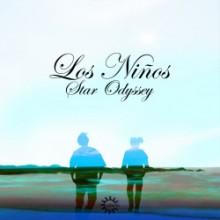 Luciano & Michel Cleis & Los Niños - Star Odyssey (Rebirth)