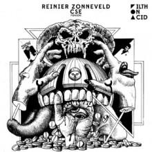 Reinier Zonneveld - CSE (Filth on Acid)