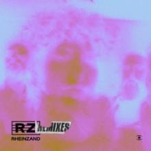 Rheinzand - Rheinzand Remixes (Deluxe) (Music For Dreams)