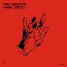 Risa Taniguchi - When I See You (Second State)