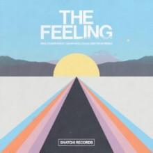 Riva Starr, Gavin Holligan - The Feeling (Deetron Remix) (Snatch!)