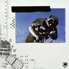 Robert Babicz - The Dude EP (Babiczstyle)