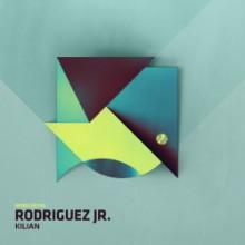 Rodriguez Jr. - Kilian (Mobilee)