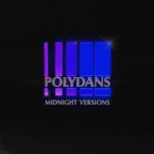 Roosevelt - Polydans (Midnight Versions) (City Slang)