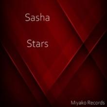 Sasha - Stars (Miyako)