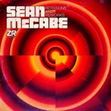 Sean McCabe - Rotations & Reworks (Z)Sean McCabe - Rotations & Reworks (Z)