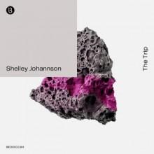 Shelley Johannson - The Trip (Bedrock)