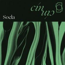 Soela - Berlin / Do I Really Need You (Cin Cin)