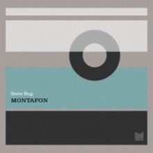 Steve Bug - Montafon (Poker Flat)