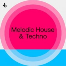 Beatport Summer Sounds 2021 - Melodic House & Techno