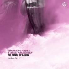 Thomas Gandey & Alex Kaspersky - To Find Reason Remixes Part 2 (Dear Deer)