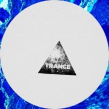 Trance Wax - El Nido (Skream Remix) (Anjunabeats)