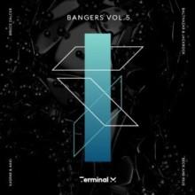 VA - Bangers, Vol. 5  (Terminal M)
