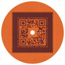 VA - COD3 QR 010 (COD3 QR)
