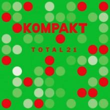 VA - Kompakt: Total 21 (Kompakt)