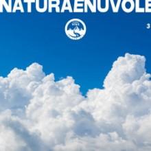 VA - Natura E Nuvole 3 (Natura Viva In The Mix)