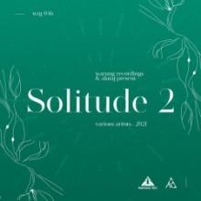 VA - Solitude V.A. 2 (Warung)