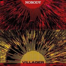 Villager - Nobody (Boysnoize)