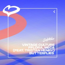 Vintage Culture & Meca & Fflora & Tristan Henry - Butterflies (SOLOTOKO)