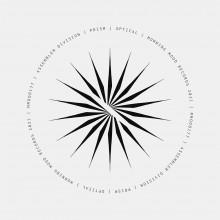 00 - Assembler Division - Prism - Morning Mood Records - MMOOD177 - 2021 - WEB