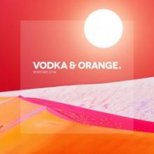 Boris Brejcha - Vodka & Orange (Ultra)