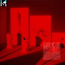Agoria - What if midday was at midnite (feat. Blase) [Kolsch Remix] (Sapiens)