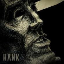 Anton Kling - Hank (Traum)