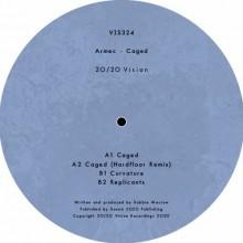 Armec - Caged (20:20 Vision)