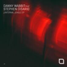 Danny Wabbit, Stephen Disario - Internal Jungle EP (Tronic)