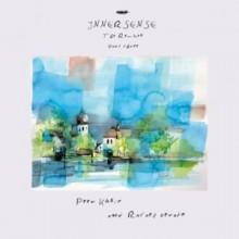 Felix Raphael, David Schwartz - Innersense (The Remixes – Part Three) (Poesie Musik)