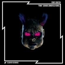 Ferry Corsten - Punk (Reinier Zonneveld Remix) (Flashover)
