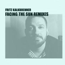 Fritz Kalkbrenner - Facing the Sun (Oliver Koletzki Remix) (Different Spring)