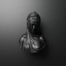 Gorgon City & Aura James - Oxygen (Franky Wah Remix) (Positiva)