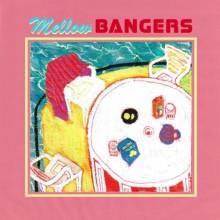 VA - Mellow Bangers (Italo Moderni)