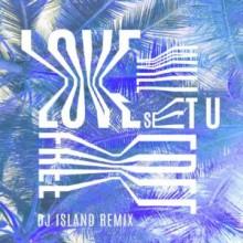 Monkey Safari - Love Will Set U Free (DJ Island Remix) (Hommage)