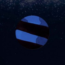 Purple Disco Machine - Dopamine (feat. Eyelar) (The Reflex & Anna Lunoe Remix) (Sweat It Out!)