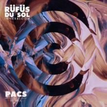 RÜFÜS DU SOL - Innerbloom (PACS Remix)