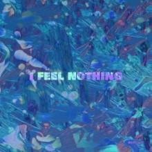 Ramses - I Feel Nothing (Kompakt)