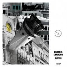Rinzen & Enamour - Photon (Last Night On Earth)