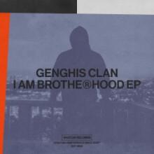 Riva Starr & Genghis Clan - I Am Brotherhood (Snatch!)