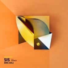 SIS, Ozanca - Eric Dali (Mobilee)